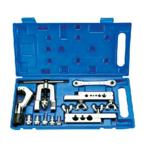CT-278 swaging tool kit