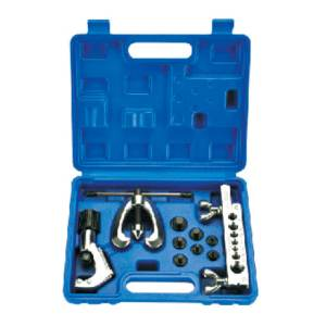 CT-96FB double flaring tool kit