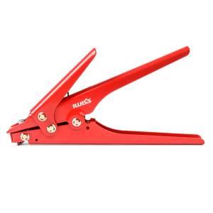 HS-519-venta-alta-alta-calidad-cable-tirante-apretar-herramienta-apretado-pistola