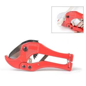 IWS-05 PEX pipe cutter