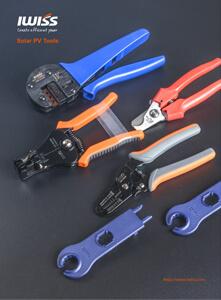 herramientas de pv solar