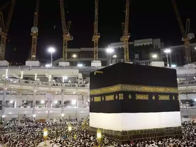 Government approves six air carriers for 2016 Hajj