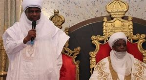2018 Hajj: Sokoto Assembly approves N1bn loan for facilities