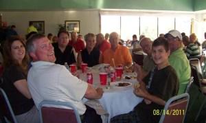 slider_GolfTourn2011