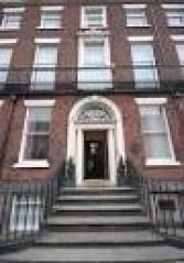 Roscoe House