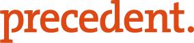 Precedent logo