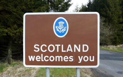 The Life and Times of the Scottish Web Folk Regional Group