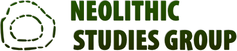 The Neolithic Studies Group