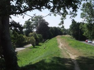 wareham_eastern_earthworks