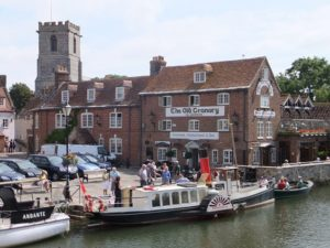 wareham_from_the_south