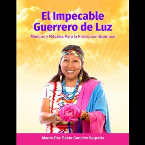 El-Impecable-Guerrero-de-Luz-Madre-Paz-Geeta-Canción-Sagrada-e1460078099293_new