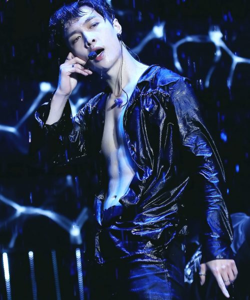 lay, exo, exok, exol, power, monster, mama, korea,