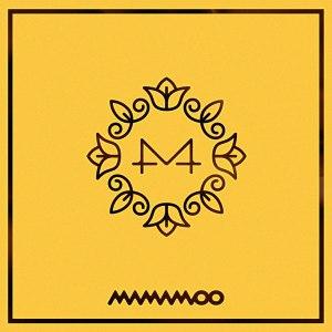 mamamoo 4