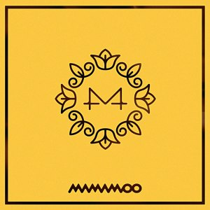 mamamoo, yellow, flower, iwonder, iwonders, iw, Kpopfan, Kpop, Nederland, Rotterdam, hallyu, south, korea, zuid, albums, muziek, music, benelux, cheap, Belgie, Koreaans, kopen,4