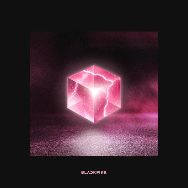 blackpink, bp, blink, iwonder, iwonders, iw, Kpopfan, Kpop, Nederland, Rotterdam, hallyu, south, korea, zuid, albums, muziek, music, benelux, cheap, Belgie, Koreaans, kopen, lightstick, square, up