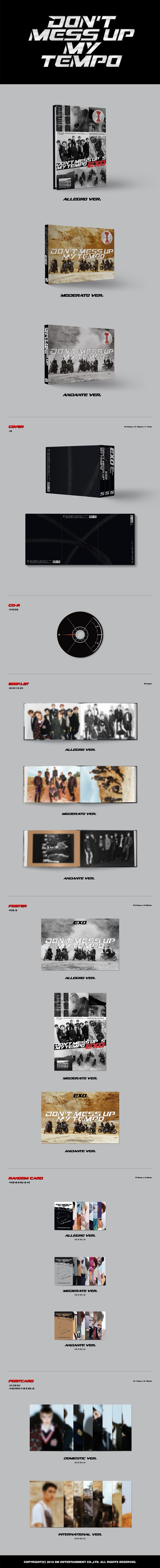 dont, mess, with, my, tempo, exo, kpop, nederland, holland, rotterdam, webshop