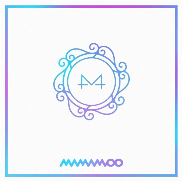 mamamoo, white, wind, iwonder, iwonders, iw, Kpopfan, Kpop, Nederland, Rotterdam, hallyu, south, korea, zuid, albums, muziek, music, benelux, cheap, Belgie, Koreaans, kopen,