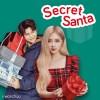Secret santa, sinterklaas, kerst, kpop, nederland, belgie
