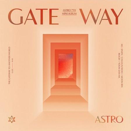 gateway, gate, way, astro, kpop album, kpop, nederland, holland, rotterdam, webshop