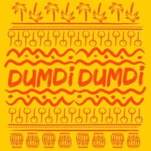 gidle, (g)i-dle, gi-dle, iwonchuu, iwonder, iwonders, iw, Kpopfan, Kpop, Nederland, Rotterdam, hallyu, south, korea, zuid, albums, muziek, music, benelux, cheap, Belgie, Koreaans, kopen, dumdi, dumdi