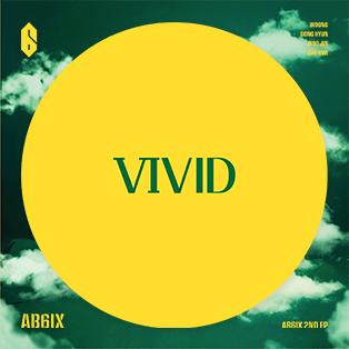 absix, a6six, vivid, kpop album, kpop, nederland, holland, rotterdam, webshop