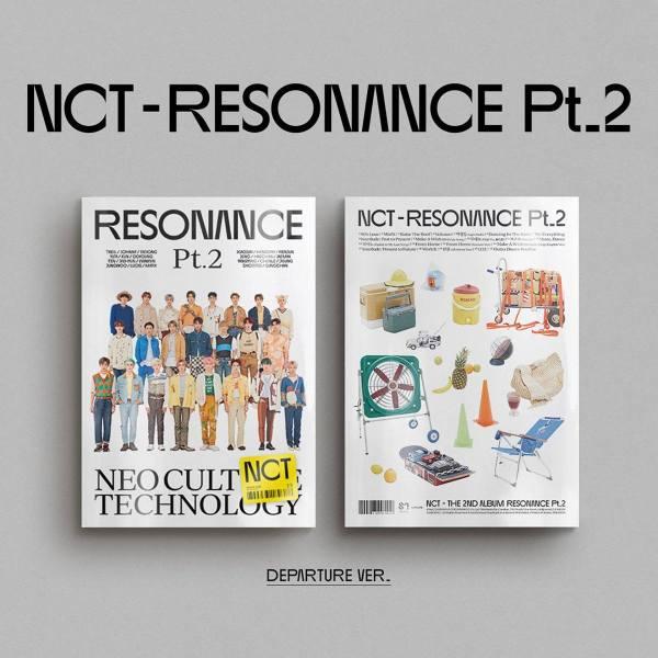 nct, resonance, pt2, 2, nct127, nct dream, nct u, kpop, webshop, iwonchuu, nederland, holland, belgie, rotterdam