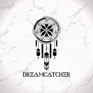 dreamcatcher, dream, catcher, road to utopia, preorder, pre-order, album, iwonchuu, iwonder, iwonders, iw, Kpopfan, Kpop, Nederland, Rotterdam, hallyu, south, korea, zuid, albums, muziek, music, benelux, cheap, Belgie, Koreaans, kopen, webshop, shop