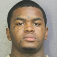 Finally XXXTENTACION killer Arrested and Put Behind Bars