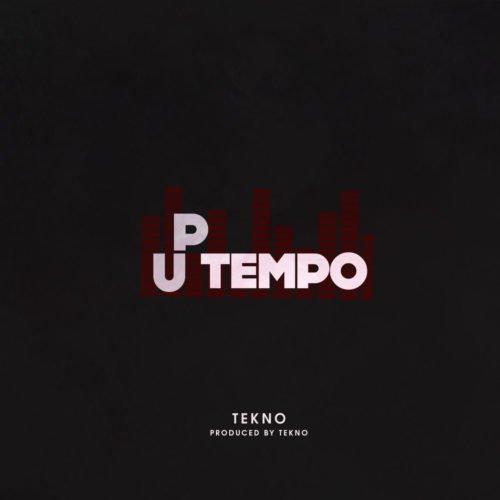 """Tekno – """"Uptempo"""""""