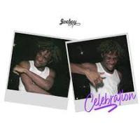"""Joeboy – """"Celebration"""