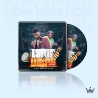 Mixtape : DJ NICE x EMMYBLAQ x ID Cleff - Lyric & Vibes Mix