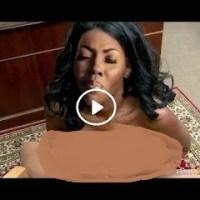 Video: Tiwa Savage Sextape With Boyfriend Finally Leaks Online (Watch Here)