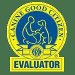 American Kennel Club Canine Good Citizen Evaluator