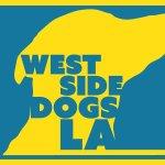 Los Angeles Westside Dogs
