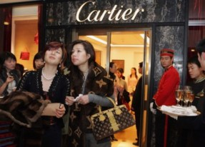 chinese-consumers-Cartier