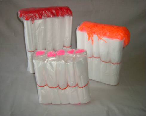 Chuan Joo Polythene Enterprise Pte Ltd