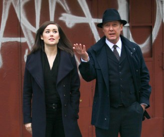 netloid_blacklist-season-2-premiere-recap-lord-baltimore-welcome-back-red