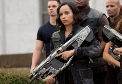 Insurgent-movie-insurgent-the-movie-38062318-1280-886