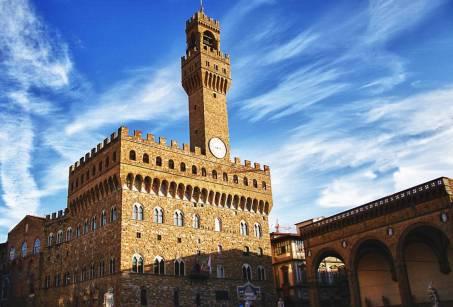 1451323971_INFERNO_Florence_Tour