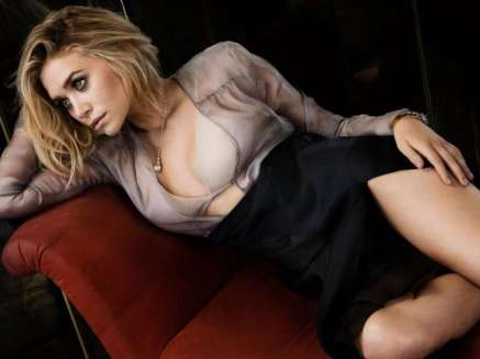 ashley-olsen-in-pudded-bra-with-satin-formal-wear-person-photo-u1