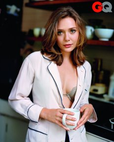 Elizabeth-Olsen-Bra-October-GQ-Pictures