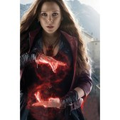 scarlet-witch-red-coat-1200x1200