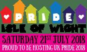 IW Pride