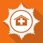 Fire Marshal for Care Homes Online Training