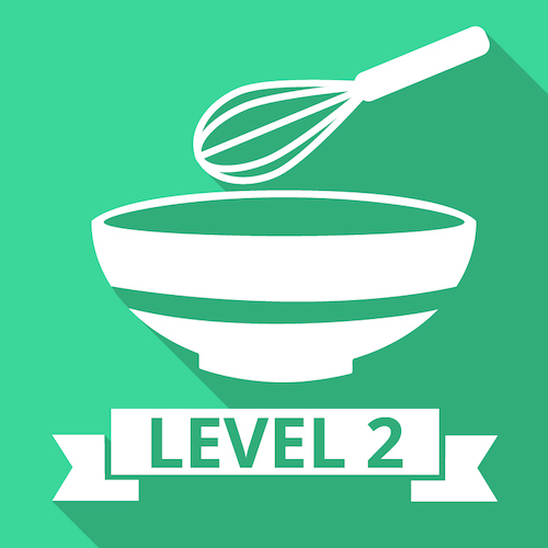 Level 2 Food Safety in Catering online training