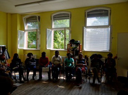 IWS Workshop1