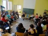 IWS Workshop2