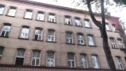 Gerhart-Hauptmann-Schule