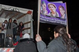 womenvsviolence 25nov2015-0130