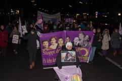 womenvsviolence 25nov2015-0205
